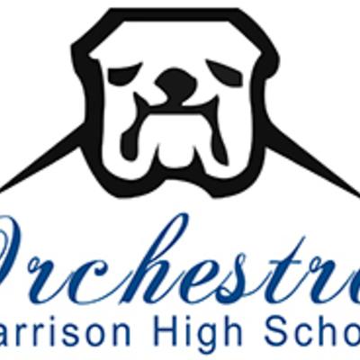 Harrison Orchestra 2018-2019 profile image