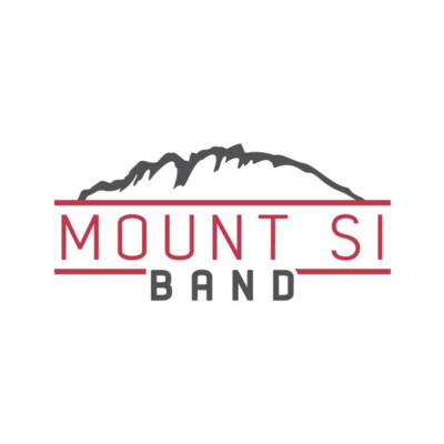 Help Mount Si Band And Orchestra Boosters Share the Music! profile image