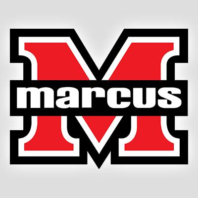 Marcus AVID 2016 profile image