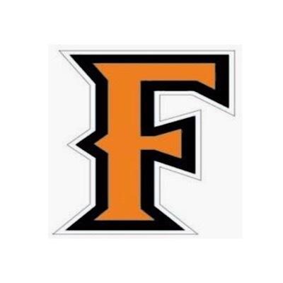 Fruitland Golf 2019 profile image