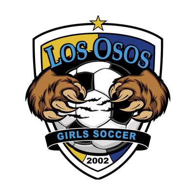 Los Osos Girls Soccer profile image