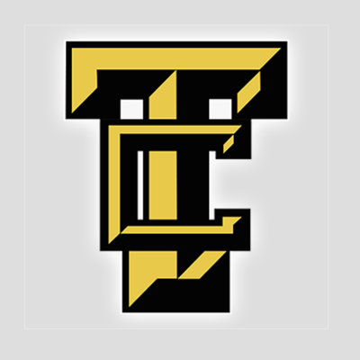 The Colony Athletic Training 2016 profile image