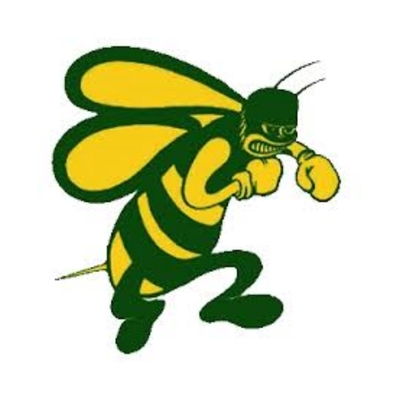 Pueblo County High School Army JROTC 2018-19 profile image
