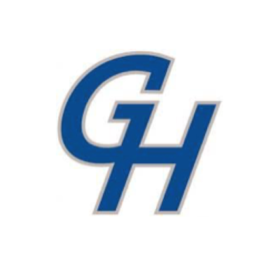 Grays Harbor Men's Basketball | Snap! Raise