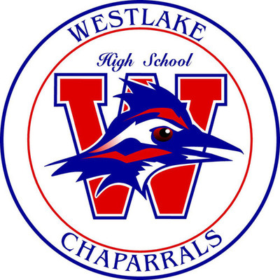 Westlake Football 2016 profile image