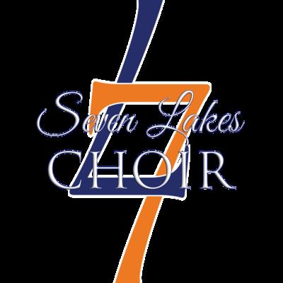 Seven Lakes Choir profile image