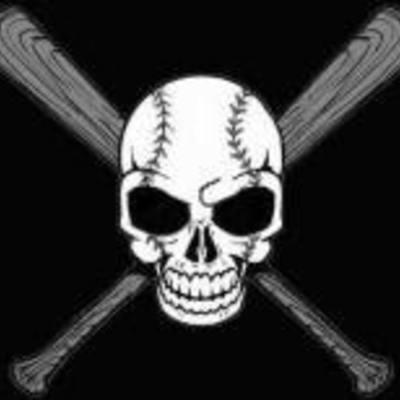 Wylie Baseball 2017 profile image