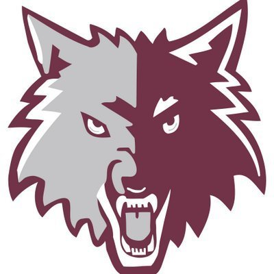 Prairie Ridge High School Spanish DC & AP - Spanish classes profile image