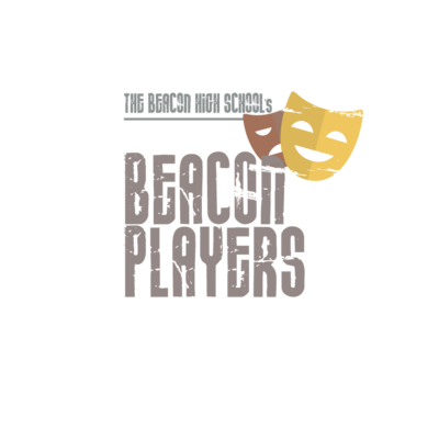 Beacon Players profile image