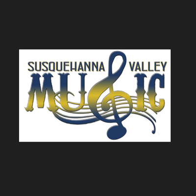 Susquehanna Valley HS Music Department  - Music profile image