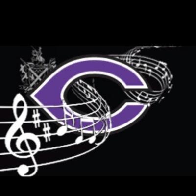 Carlsbad HS Choir 2019 profile image
