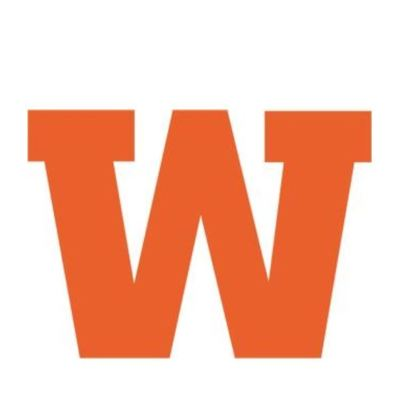 Woodland Track and Field 2019 profile image