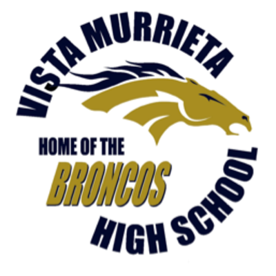 Vista Murrieta Boys Lacrosse 2017 profile image