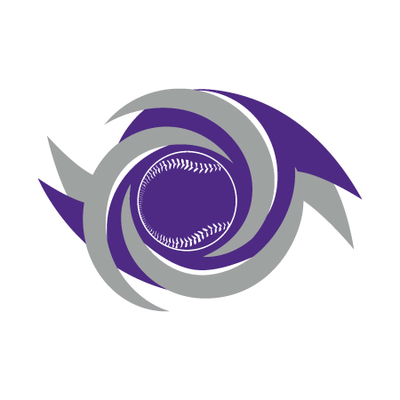 Klein Cain Baseball Campaign profile image