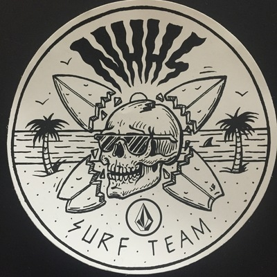 Newport Harbor Surf Team profile image