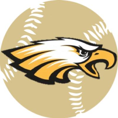 Sharon Eagles Softball  profile image