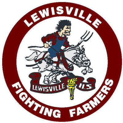 Lewisville Football 2017 profile image