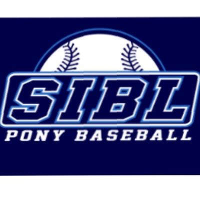 2019- Sylmar Independent Baseball league profile image