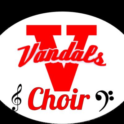 Vandalia HS Concert Choir 2019 profile image