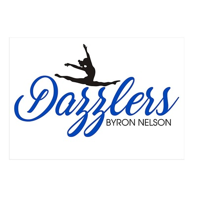 Byron Nelson Dazzlers Dance Team profile image