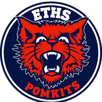 Image result for ETHS image of pomkits