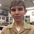 Blake Eastman profile image