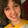 Kristina Heiden-Lundberg profile image