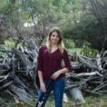 Kayla Mihelich profile image