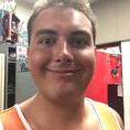 ... <b>Dillon Archer</b> profile image - full_image