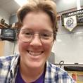 Katherine Hill profile image