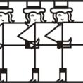 Eaglettes Booster Club profile image