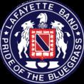 Alumni & Friends Lafayette Band profile image