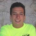 Michael Mercante profile image
