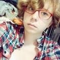 Samantha Kendig profile image