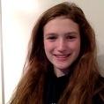 Julia Mast profile image
